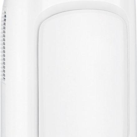 Isiler portable 2-liter dehumidifier