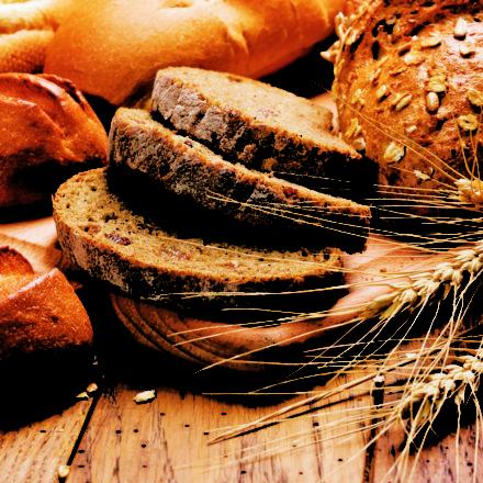 Cómo afecta el gluten a nuestro cuerpo
