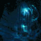Waitomo Glowworm Caves – Una galaxia de luciérnagas