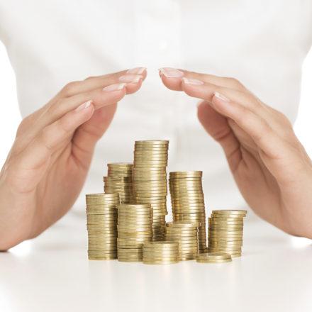 Costo del dinero a la alza