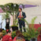 Universidad Vizcaya de las Américas: Excelencia y calidad educativa