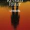 """""""La Hoguera"""" – Krysten Ritter"""