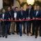 Inauguran casa club de Ventura Residential Club