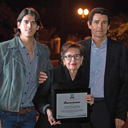 Grupo Elga celebra 40 años de éxito