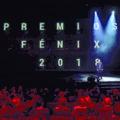 5ta. Edición Premios Fénix