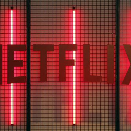 Lo que Netflix México tiene para ti en enero 2019