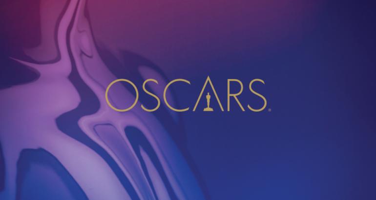 Nominaciones Premios Oscar 2019