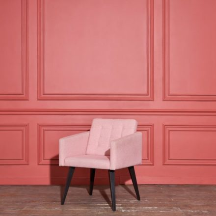 Pantone Color of The Year 2019 «Living Coral»