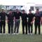 Torneo de Golf Cruz Roja Hermosillo