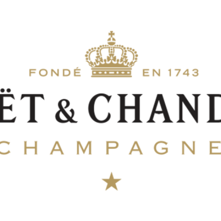 MOËT & CHANDON Brinda en la 76ª Celebración Anual de Los Premios Golden Globes
