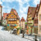 La Ruta Romántica de Baviera