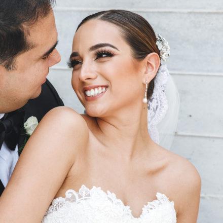 Enlace de Boda Sonia Contreras & Miguel Méndez