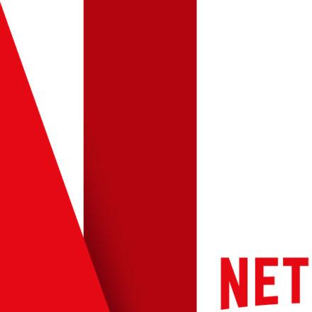 Marzo en Netflix
