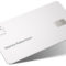 Apple card: El Poder de un Iphone, en una tarjeta.