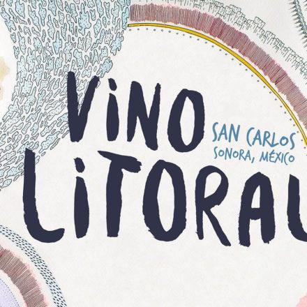 2ª Edición de VINO LITORAL 2019