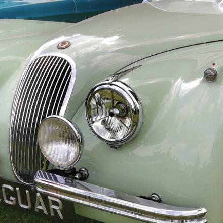 Gala Internacional del Automóvil
