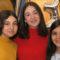 FIESTA SORPRESA TRIPLE PARA  Rebeca, Beatriz & Alejandra