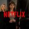 Que llega a Netflix en mayo..