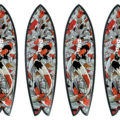 Ultimate Surf Boards