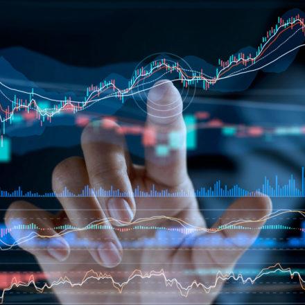 ¿Que están leyendo los mercados?