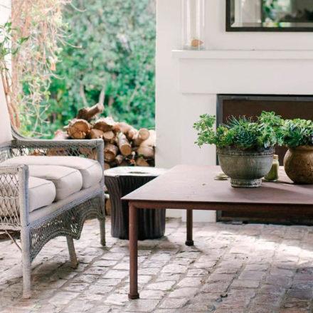 Indoor Garden: Decoración saludable para tu hogar