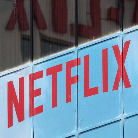 Que llega a Netflix en junio