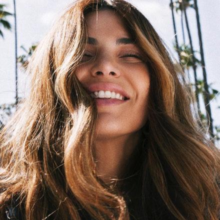 Tips para lucir un cabello sano