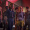 Volvemos una vez más a Hawkins con el trailer final de Stranger Things 3