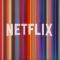 ¿Que llega a Netflix en Julio?
