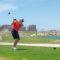 XIII Torneo de Golf  de Aniversario de Las Palomas Beach & Golf Resort