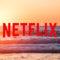 Agosto en Netflix