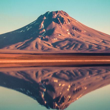Chile y sus mejores lugares a visitar