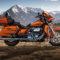 Vive La Experiencia de Viajar en Moto