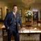 Alfredo J. Molina: Una vida entre joyas