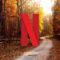 Que llega a Netflix en septiembre
