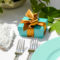 NET-A-PORTER x Tiffany & Co: Summer Hamptons Lunch