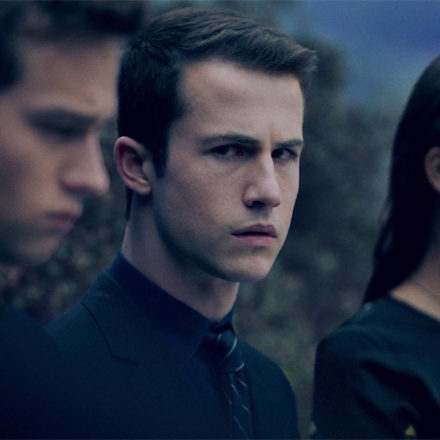 13 Reasons Why regresa el 23 de agosto a Netflix