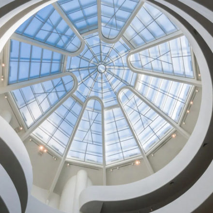 El Museo Guggenheim anunció la lista de los artistas nominados para el premio Hugo Boss 2020