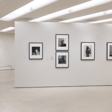 Tensiones Implícitas: Mapplethorpe Now