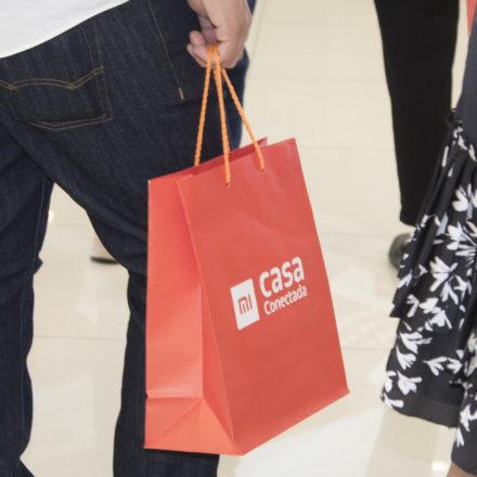 Gran inauguración en Hermosillo de Xiaomi Store, Mi Casa Conectada