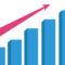 Incremento de I.S.R. al ahorro: Un ingreso muy costoso
