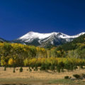 Flagstaff, Arizona: More than Arizona's Winter Wonderland