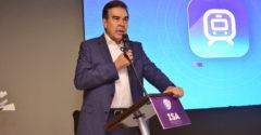 ISA Multimedia inaugura en Hermosillo, Sonora, dos nuevas estaciones de radio