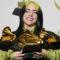 Lo que te perdiste si no viste los Premios Grammy 2020 y la lista completa de ganadores