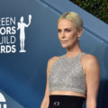 Estas celebridades deslumbraron de la mano de Tiffany & Co, en los Screen Actors Guild Awards