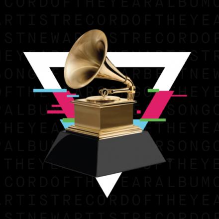 Se anuncian las presentaciones musicales de los Premios Grammy