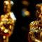 Se anuncian las nominaciones para la entrega de los premios Oscar