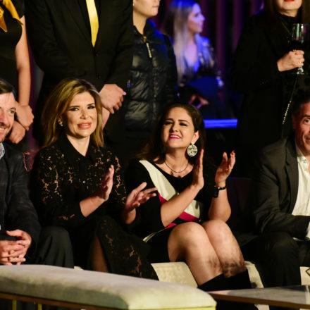 Televisa Sonora Celebra a lo Grande su  50 Aniversario