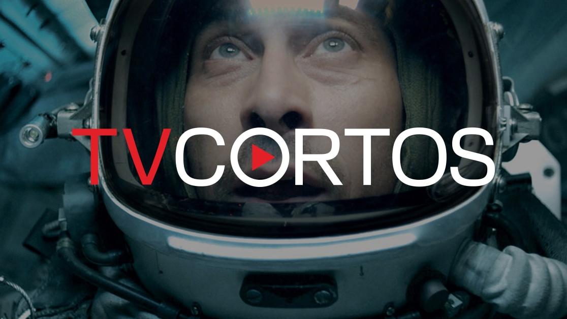 TVCortos estará presente en México a través de Megacable