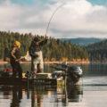 Fishing Goodies